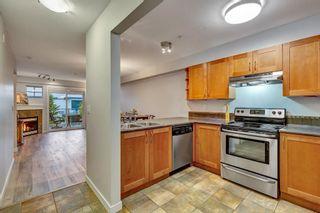 "Photo 14: 212 15621 MARINE Drive: White Rock Condo for sale in ""Pacific Pointe"" (South Surrey White Rock)  : MLS®# R2587528"