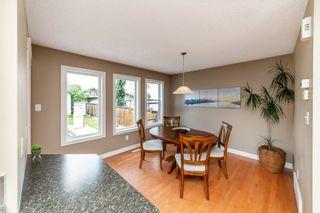 Photo 13: 16 SUMMERTON Street: Sherwood Park House for sale : MLS®# E4253228