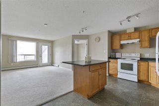 Photo 9: 5307 7335 SOUTH TERWILLEGAR Drive in Edmonton: Zone 14 Condo for sale : MLS®# E4235565