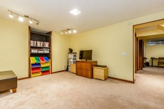 Photo 31: 28 EDGEFORD Road NW in Calgary: Edgemont Detached for sale : MLS®# A1023465