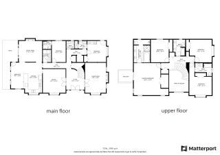 Photo 12: 2688 W 19TH Avenue in Vancouver: Arbutus House for sale (Vancouver West)  : MLS®# R2520899