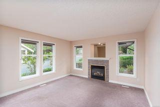 Photo 8: 7 4570 West Saanich Rd in : SW Royal Oak House for sale (Saanich West)  : MLS®# 875120