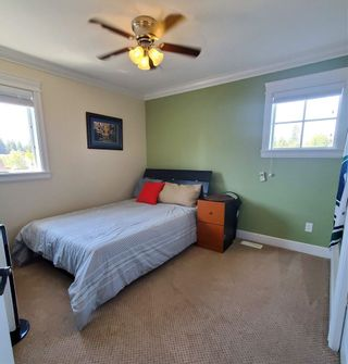 """Photo 31: 7535 HOUGH Place in Prince George: Lower College House for sale in """"MALASPINA RIDGE (COLLEGE HEIGHTS)"""" (PG City South (Zone 74))  : MLS®# R2583545"""