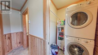 Photo 17: 300 McLay in Manitowaning: House for sale : MLS®# 2092314
