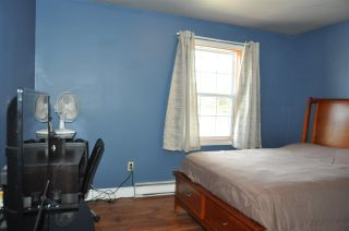 Photo 10: 136 SCHOOL Street in Middleton: 400-Annapolis County Residential for sale (Annapolis Valley)  : MLS®# 202006668