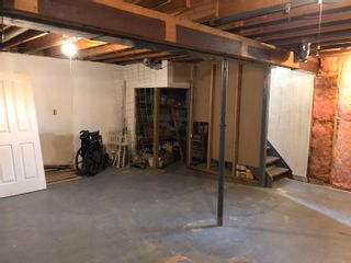 Photo 22: 27 Bella Coola Drive: Leduc House for sale : MLS®# E4262524