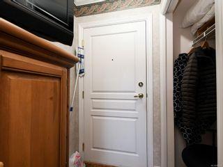Photo 14: 322 405 Quebec St in : Vi James Bay Condo for sale (Victoria)  : MLS®# 866634