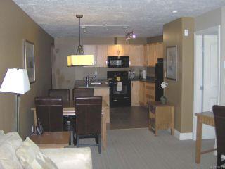 Photo 4: 202A 1800 Riverside Lane in COURTENAY: CV Courtenay City Condo for sale (Comox Valley)  : MLS®# 792123