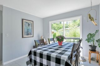 Photo 7: 5D 2157 Regent Rd in : CV Merville Black Creek Manufactured Home for sale (Comox Valley)  : MLS®# 877887