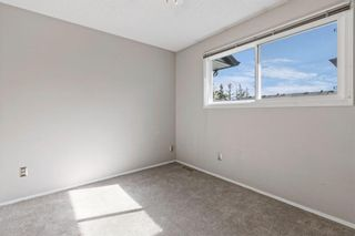 Photo 22: 2227D 29 Street SW in Calgary: Killarney/Glengarry Row/Townhouse for sale : MLS®# A1148321