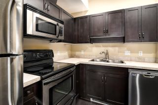 """Photo 13: 109 20281 53A Avenue in Langley: Langley City Condo for sale in """"GIBBONS LAYNE"""" : MLS®# R2334082"""
