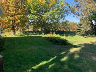 Photo 10: 3737 6 Route in Amherst Head: 102N-North Of Hwy 104 Residential for sale (Northern Region)  : MLS®# 202019877