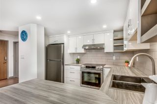 """Photo 4: 1007 168 CHADWICK Court in North Vancouver: Lower Lonsdale Condo for sale in """"Chadwick Court"""" : MLS®# R2579426"""