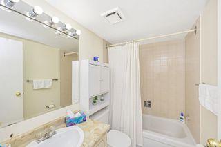 Photo 15: 316 900 Tolmie Ave in : SE Quadra Condo for sale (Saanich East)  : MLS®# 876676