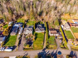 Photo 12: 5519 Tappin St in : CV Union Bay/Fanny Bay House for sale (Comox Valley)  : MLS®# 870917
