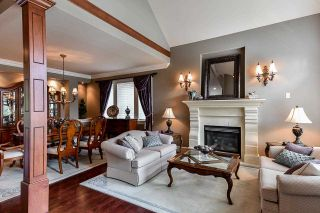 """Photo 4: 15468 37B Avenue in Surrey: Morgan Creek House for sale in """"Ironwood"""" (South Surrey White Rock)  : MLS®# R2573453"""