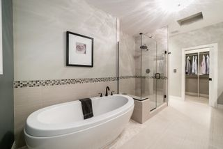Photo 22: 3308 CAMERON HEIGHTS Landing in Edmonton: Zone 20 House for sale : MLS®# E4260439