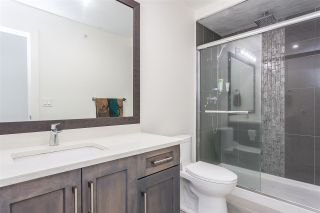 "Photo 24: 25492 W GODWIN Drive in Maple Ridge: Whonnock House for sale in ""GRANT HILL ESTATES"" : MLS®# R2501935"