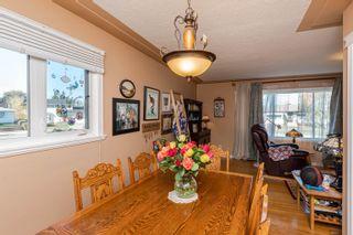 Photo 9: 11707 136 Avenue in Edmonton: Zone 01 House for sale : MLS®# E4266468