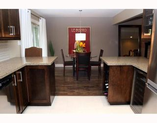 "Photo 2: 5005 6TH Avenue in Tsawwassen: Tsawwassen Central House for sale in ""TSAWWASSEN CENTRAL"" : MLS®# V809244"