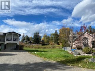 Photo 2: LOT 1 JOHNSTON ROAD in Quesnel: Vacant Land for sale : MLS®# R2624633