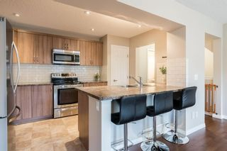Photo 7: WINDSONG: Airdrie Row/Townhouse for sale