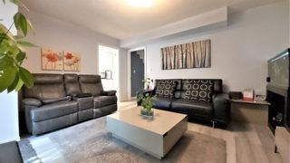 Photo 13: 3739 BAMFIELD Drive in Richmond: East Cambie House for sale : MLS®# R2602370