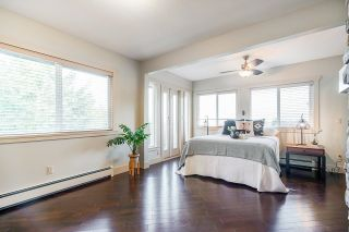 Photo 16: 3043 DAYBREAK Avenue in Coquitlam: Ranch Park House for sale : MLS®# R2624804
