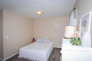 Photo 23: 211 Ranch Ridge Meadow: Strathmore Row/Townhouse for sale : MLS®# A1108236