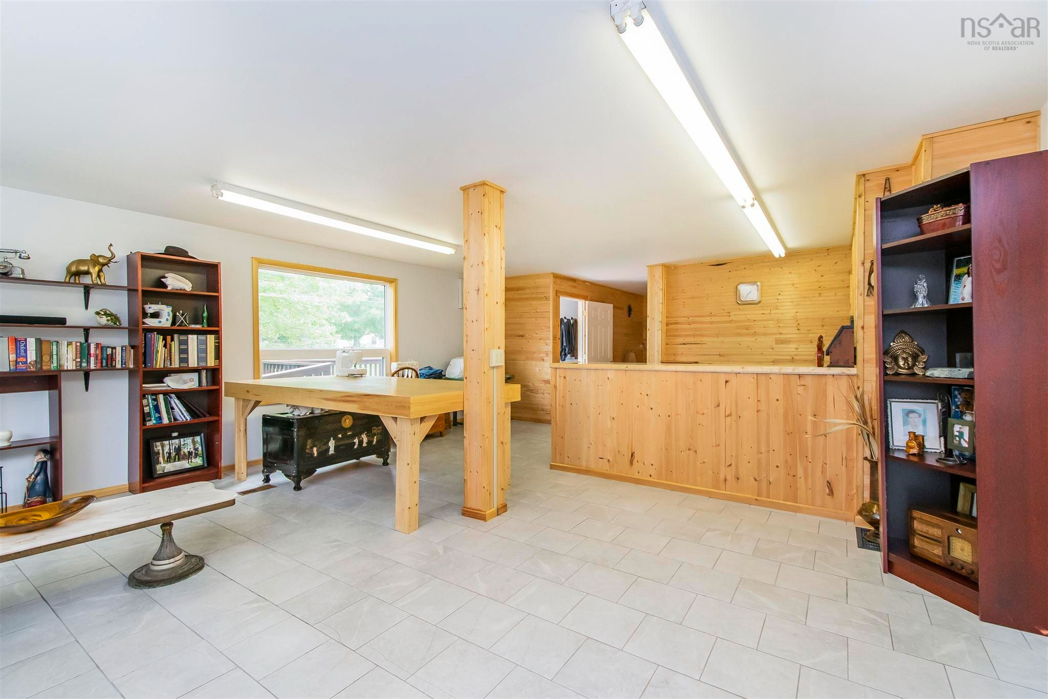 Photo 20: Photos: 5121 Highway 10 in New Germany: 405-Lunenburg County Commercial  (South Shore)  : MLS®# 202120629