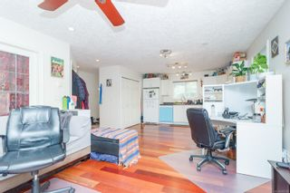 Photo 19: 3489 Aloha Ave in Colwood: Co Lagoon House for sale : MLS®# 859786