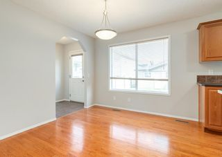 Photo 10: 104 Prestwick Drive SE in Calgary: McKenzie Towne Detached for sale : MLS®# A1127955