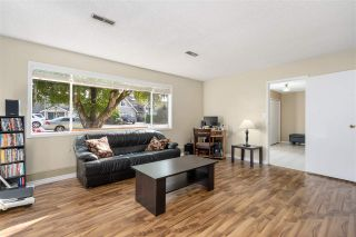 Photo 17: 5595 48B AVENUE in Delta: Hawthorne House for sale (Ladner)  : MLS®# R2495575