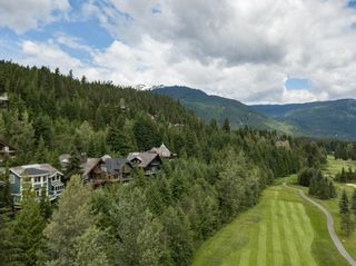 "Photo 14: 3363 OSPREY Place in Whistler: Blueberry Hill House for sale in ""BLUEBERRY HILL"" : MLS®# R2286438"