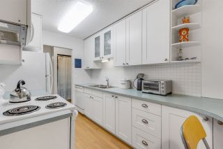 "Photo 26: 320 680 E 5TH Avenue in Vancouver: Mount Pleasant VE Condo for sale in ""MACDONALD HOUSE"" (Vancouver East)  : MLS®# R2545197"
