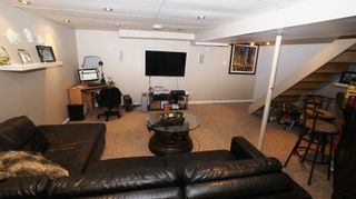 Photo 24: 52 Zawaly Bay in Winnipeg: Transcona Residential for sale (North East Winnipeg)  : MLS®# 1221823