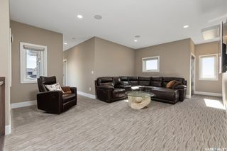 Photo 25: 651 Bolstad Turn in Saskatoon: Aspen Ridge Residential for sale : MLS®# SK827655