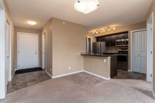 Photo 7: 420 5370 CHAPPELLE Road in Edmonton: Zone 55 Condo for sale : MLS®# E4235090