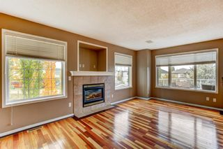 Photo 3: 75 Coverton Green NE in Calgary: Coventry Hills Detached for sale : MLS®# A1151217