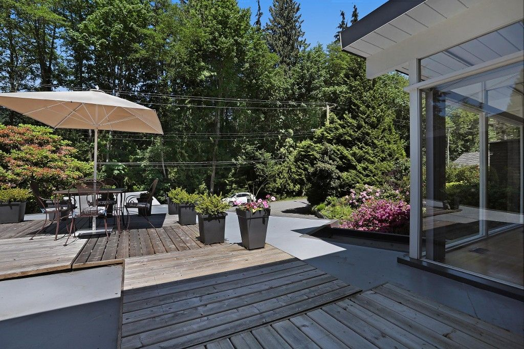 Photo 20: Photos:  in West Vancouver: Eagle Harbour House for sale : MLS®# R2170953