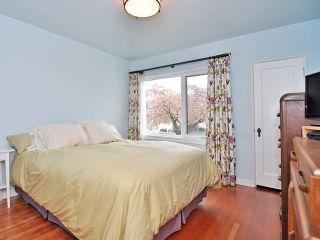 Photo 8: 3149 GRAVELEY Street in Vancouver: Renfrew VE House for sale (Vancouver East)  : MLS®# V1059398