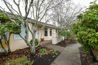 Photo 17: 8 50 Anderton Ave in : CV Courtenay City Row/Townhouse for sale (Comox Valley)  : MLS®# 863172