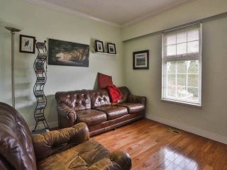 """Photo 10: 11120 KINGFISHER Drive in Richmond: Westwind House for sale in """"WESTWIND"""" : MLS®# V1057139"""
