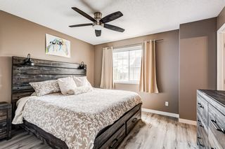 Photo 22: 53 Copperfield Court SE in Calgary: Copperfield Row/Townhouse for sale : MLS®# A1138050