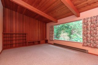 Photo 26: 10932 Inwood Rd in : NS Curteis Point House for sale (North Saanich)  : MLS®# 862525