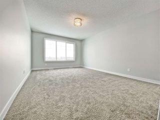 Photo 7: 30 JUNEAU WY: St. Albert House Half Duplex for sale : MLS®# E4185074