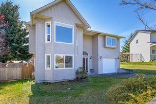 Photo 44: 514 Deerwood Pl in : CV Comox (Town of) House for sale (Comox Valley)  : MLS®# 872161