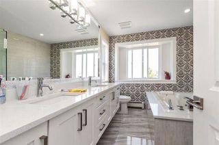 Photo 7: 12712 114A Avenue in Surrey: Bridgeview House for sale (North Surrey)  : MLS®# R2451026