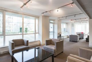 """Photo 29: 2401 833 SEYMOUR Street in Vancouver: Downtown VW Condo for sale in """"CAPITAL RESIDENCES"""" (Vancouver West)  : MLS®# R2544420"""