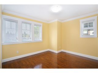Photo 12: 3113 E 20TH Avenue in Vancouver: Renfrew Heights House for sale (Vancouver East)  : MLS®# V1019224